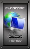 Silber Award